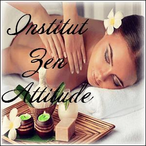 Institut Zen Attitude