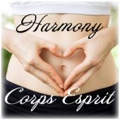 Harmony Corps Esprit