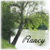 Mairie de Rancy